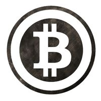 Buy bitcoin from buybitcoinsfromme with Regions Cash Deposit