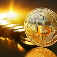 Buy bitcoin from wallstreetmaster with Mobile Recharge