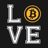 Buy bitcoin from boyapidan with Interac E-transfer Payment