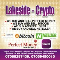 Buy bitcoin from lakes12 with Domestic wire transfer