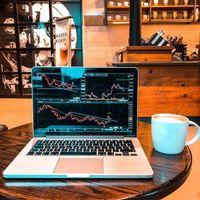 Buy bitcoin from davido93 with Amazon Wishlist