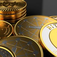 Buy bitcoin from rolandmoney with Alipay