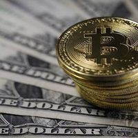 Buy bitcoin from Babatunde360 with RIA Money Transfers