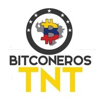 Buy bitcoin from Mannsbach with Venezuela Bank Transfers