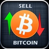 Buy bitcoin from mvictpro with International Wire Transfer (SWIFT)