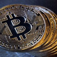 Buy bitcoin from baron101 with International Wire Transfer (SWIFT)