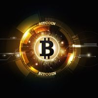 Buy bitcoin from squadus with TrueUSD