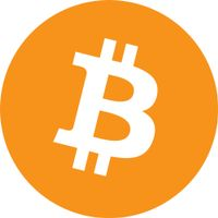 Buy bitcoin from isaacmumo with Goods and services