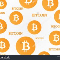Buy bitcoin from venturecapital44 with GCash