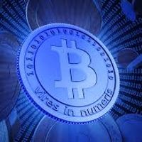 Buy bitcoin from mbantu with WorldRemit