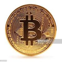 Buy bitcoin from jaideep1000 with UPI Payments
