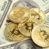 Buy bitcoin from Druglaw with MoneyGram