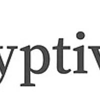 Buy bitcoin from cryptiver with AirBnb Gift Card