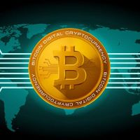 Buy bitcoin from Ibuyitunescardlarge with Nigeria Bank Transfers