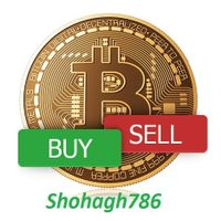 Buy bitcoin from Shohagh786 with AdvCash