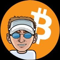 Buy Bitcoin from Kristaps307 with Bed Bath & Beyond Gift Card