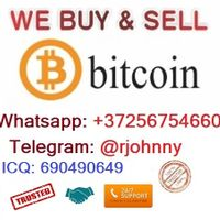 Buy bitcoin from TomTunTin with eBay Gift Card