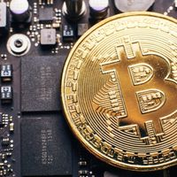 Buy Bitcoin from Elho with PCS Prepaid Cash Services