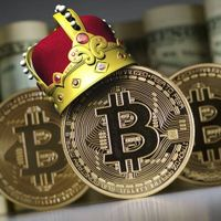 Buy bitcoin from Druglaw with International Wire Transfer (SWIFT)
