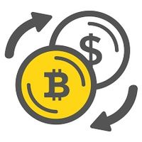 Buy Bitcoin from Flexyflex25 with Gobank Money Transfer