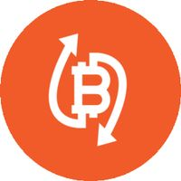 Buy bitcoin from Bitstant with CO-OP Credit Unions Cash Deposit