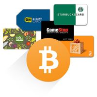 Buy bitcoin from PsyJ with Starbucks Card