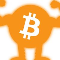 Buy bitcoin from btc4rmus with Walmart Visa Gift Card