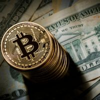 Buy bitcoin from bitcoin_bonanza with Facebook Messenger Payment