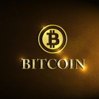 Buy bitcoin from 1bobbyf with Chase Quickpay