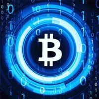 Buy bitcoin from Andersonshort with Blizzard Gift Card