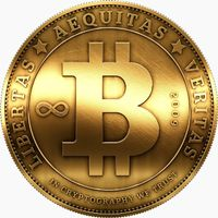 Buy bitcoin from Rishodi with Cash By Mail