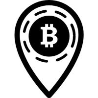 Buy bitcoin from PLUSBTC with ANY Credit/Debit Card