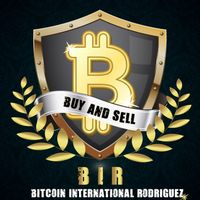 Buy bitcoin from John1704 with Bancolombia Cash Deposit