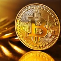 Buy bitcoin from 306092344 with Bank Transfers