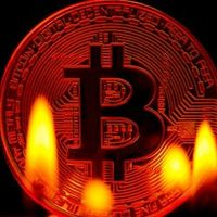 Buy Bitcoin from FAST_BITCOINS_4_YOU_365 with Chime instant transfers