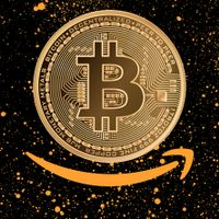 Buy Bitcoin from George_AMZ_BTC with Home Depot Gift Card