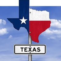 Buy bitcoin from Texas_king with ApplePay