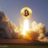 Buy bitcoin from Bitriver with Yandex.Money