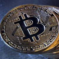 Buy Bitcoin from Bantuu with Xoom Money Transfer