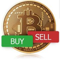 Buy bitcoin from Omobaale2 with mCash Mobile Payment