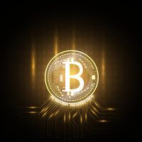 Buy bitcoin from bitcoin_global with Square Cash
