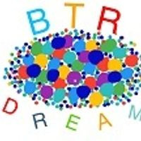 Buy Bitcoin from btrdream1 with AT&T Gift Card