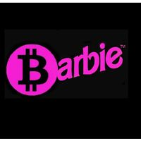 Buy bitcoin from IncogniBarbie with Gift Card Nintendo eShop Digital Card Email delivery