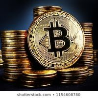 Buy Bitcoin from EllyCruz with Carbon