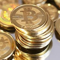 Buy bitcoin from Hapiti27 with Email wire transfer