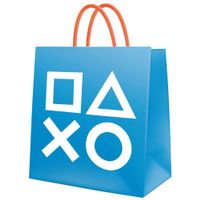 Playstation Network Gift Card