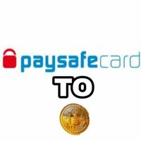 Buy bitcoin from antonio87av with PostePay