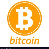 Buy bitcoin from Entrepreneurboss99 with Interac E-transfer Payment