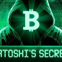 Buy bitcoin from satoshihk with Faster Payment System (FPS)
