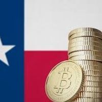 Buy bitcoin from Texas_king with Chase Quickpay